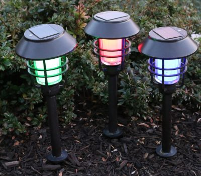 GlowLytes