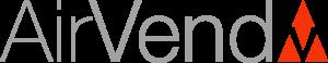 kyt5uXnrkQ4r7MEq6yRStw-AirVend_Logo