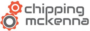 chipping mckenna logo stacked 01 modified