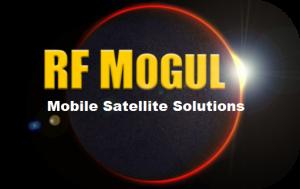 rf mogul logo