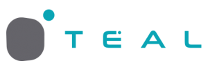 teal-drones-logo-darkw